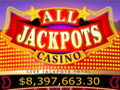 Click to Visit All Jackpots Casino