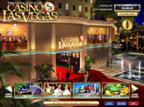 Download Casino Las Vegas!
