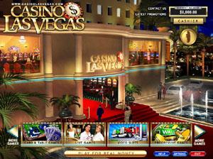 casino las vegas online faust online