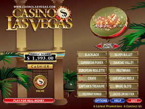 Vegas online casino download gambling guide harness racing times