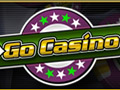 Download the Go Casino Software!