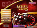 Visit Golden Casino!