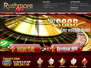 online casino ratings casino deutschland