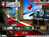 Download Swiss Casino!