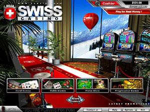 swiss online casino bingo online spielen