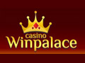 Free Games at WinPalace Casino