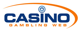 Casino Gambling Web, Ltd.