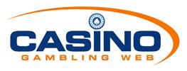 Casino gambling internet onlineinfo columbus gambling gumball machine model vending
