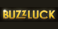 Buzz Luck Gambling Online