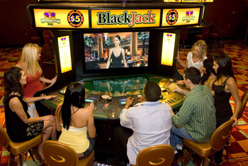 How to Triumph at an Online Casino Without Using Strategies?