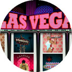 Las Vegas Video Slot