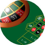 Internet blackjack odds