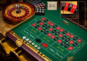 Online casino golden palace