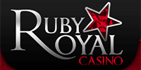 Ruby Royal Casino Gambling Online