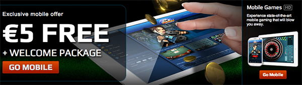 All Slots Mobile Casino for UK Players